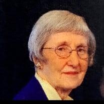 Lois G. Bangs