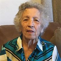 Celia M.  Guzman