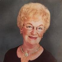 Carolyn  M. Clemen