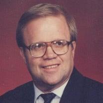 Leonard C. Myers