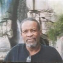Ronald Leon Smith