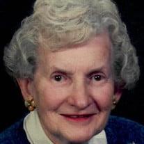 Nancy G.        (Brumbaugh) Sprenger