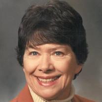 Elizabeth Nolan  Mainville