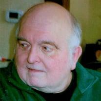 John  Timothy Siner