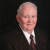 Duncan B.  McGregor