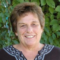 Jane H. Slater