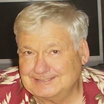 David W. Kennett