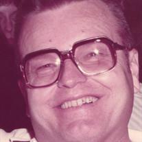 Bobby Eugene Bruce