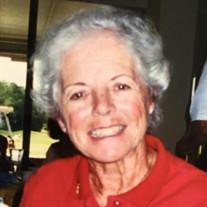 Elizabeth Ann Countie
