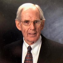Gerald L. Purser