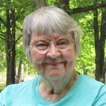 Helen W. Doyen