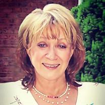 Julie M. Case
