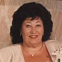 Giuseppina Cardillo