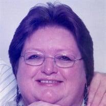 Janita Gayle Coleman
