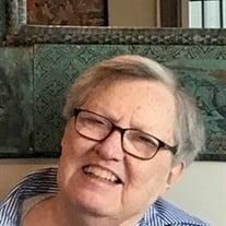 Carolyn Diane Witt