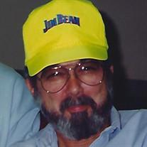 Robert R. Smith