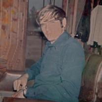 Gene Sockwell