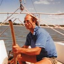 Donald  J. Kleifgen