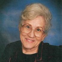 Janette Owens