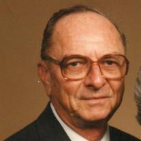 Mr. Glen S. Hickey