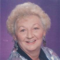 Dolores Jean Morelock