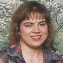 Sonja Gray