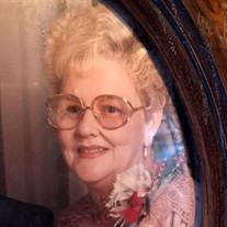 Dorothy  Mae Schempre