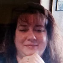 Mrs.  Melissa Ann Moser