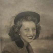 Lois M. Jankowski