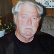 Carl Frederick Kindermann