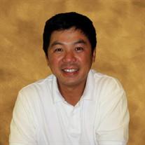 Jay Jie Cheng