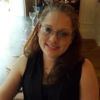 Christie Ann Vargas