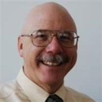 David R. Westcott, AICP