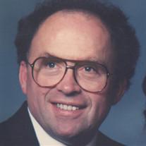 Lawrence N Fairfax