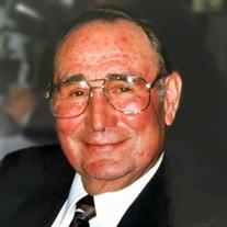 Alberto Vettese