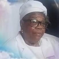 Elizabeth E. Thomas
