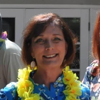 Jeanne S Cameron