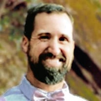 Daniel J. LeBlanc