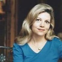 Martha Christy Hoffman