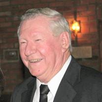Mr. George Lumree