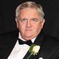 Mr. Edward Joseph Concar Jr.