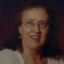 Dorothy Ann LaBrecque