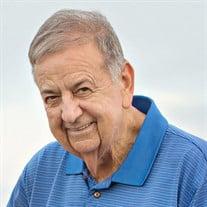 Roger Dale Travis