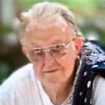 John T. Wardijan Jr.