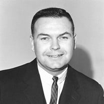 Gerald  Lee Marcey