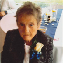 Virginia Hoffman
