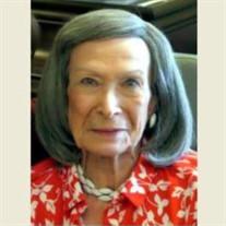Lucille Jay Hess