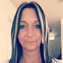 Melissa Ann Conner