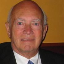 John Paul Loiselle