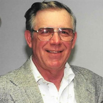Glenn R. Wampler